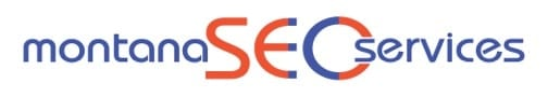 Montana SEO Services Logo